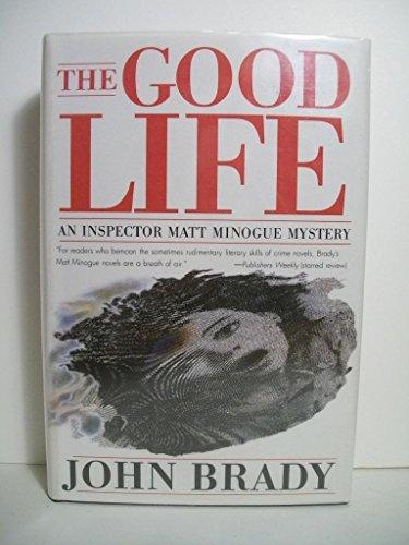 9780875292625: The Good Life (Hallmark Editions)