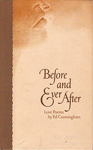 Edward Cunningham: used books, rare books and new books @ BookFinder com