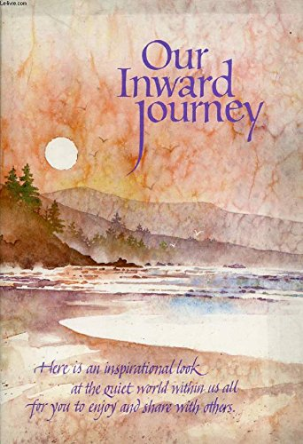 Our inward journey: Ravn, Karen