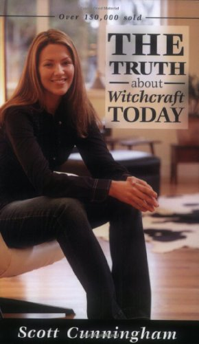 9780875421278: The Truth About Witchcraft Today (Truth About Series)