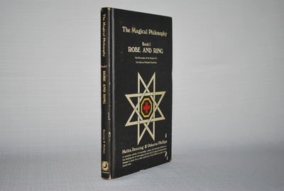 9780875421766: Robe and ring (The Magical philosophy)