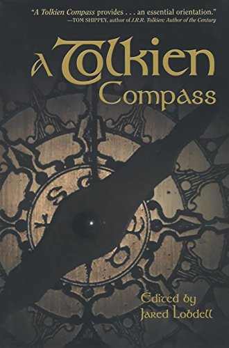 9780875483030: A Tolkien Compass