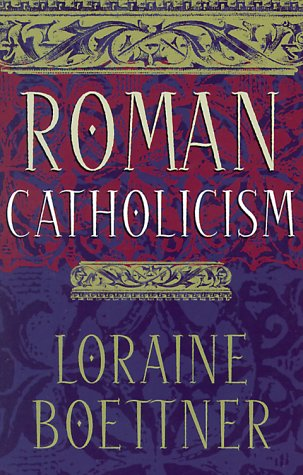 9780875520926: Roman Catholicism
