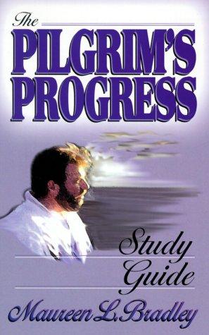 9780875521084: The Pilgrim's Progress Study Guide