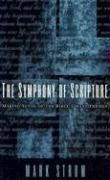 9780875521923: The Symphony of Scripture: Making Sense of the Bible's Many Themes