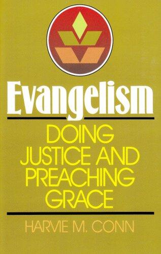 9780875522067: Evangelism