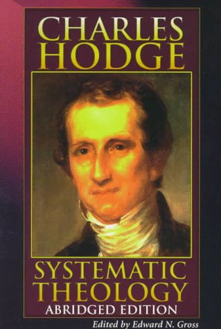 9780875522241: Systematic Theology