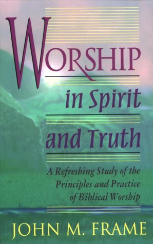 9780875522425: Worship in Spirit and Truth