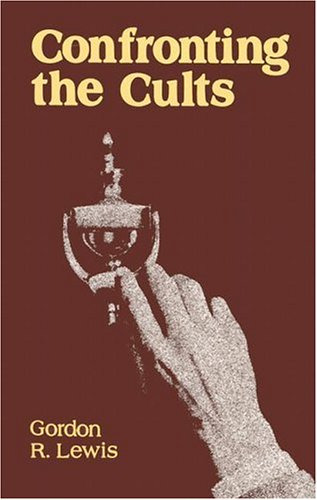 9780875523231: Confronting the Cults