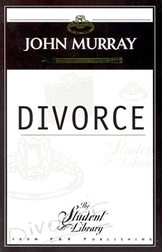 9780875523446: Divorce