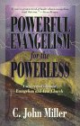 9780875523835: Powerful Evangelism for the Powerless