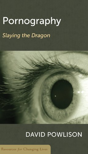 9780875526775: Pornography, Slaying the Dragon (Resources for Changing Lives)