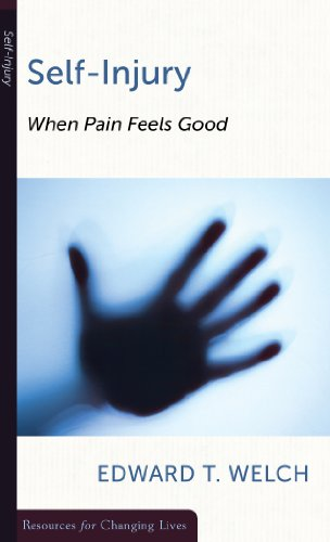 9780875526973: Self-Injury: When Pain Feels Good (Resources for Changing Lives)