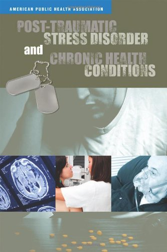 9780875530161: Post-Traumatic Stress Disorder and Chronic Health Conditions