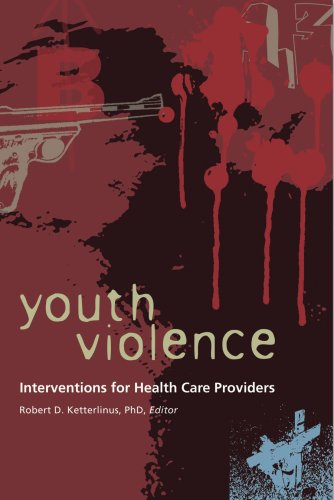 9780875531885: Youth Violence