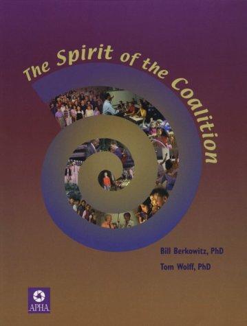 9780875532448: Spirit of the Coalition