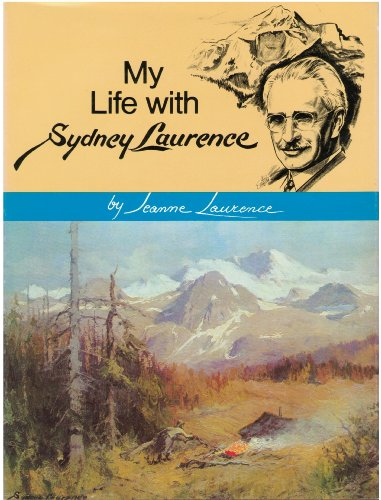 9780875640105: My Life with Sydney Laurence