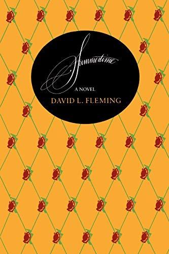 Summertime: Fleming, David