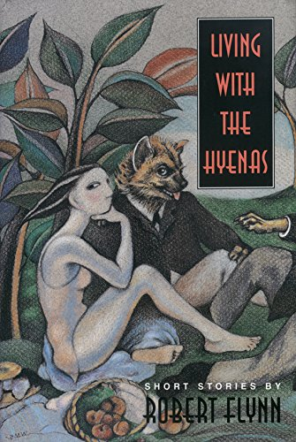 9780875651446: Living with the Hyenas