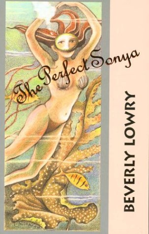 9780875652849: The Perfect Sonya (Texas Tradition Series)