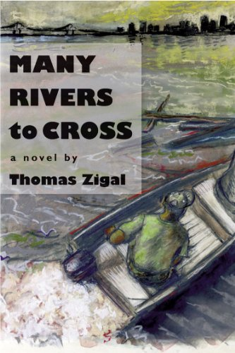 9780875655697: Many Rivers to Cross