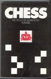 9780875682181: Chess Tactics for Advanced Players