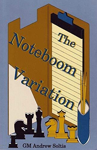 9780875682655: the Noteboom Variation