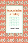 9780875730301: Vegetarianism: A History