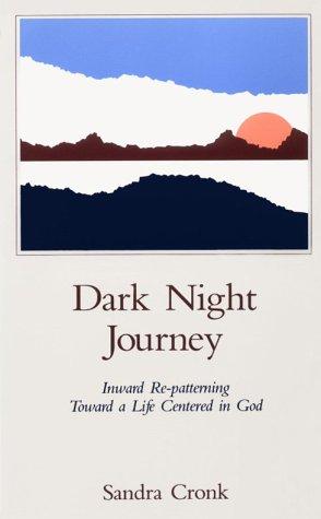 9780875749143: Dark Night Journey