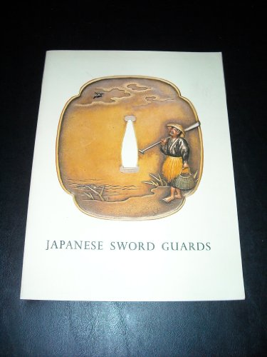 The Peabody Museum Collection of Japanese Sword: Hamilton, John D.