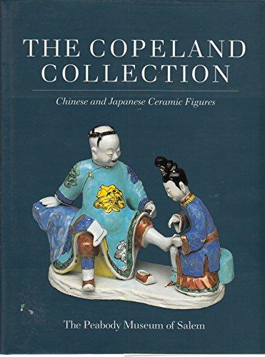 9780875771571: Copeland Collection: Chinese & Japanese Ceramics