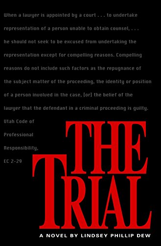 9780875791579: The Trial
