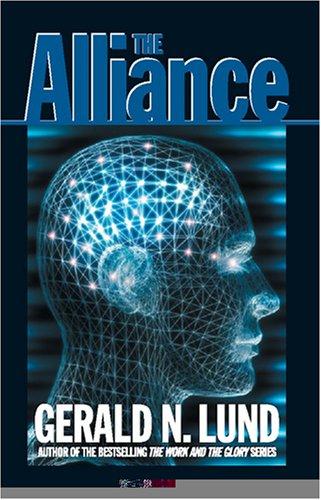 9780875791609: Alliance