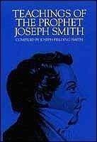 9780875792439: Teachings of the Prophet Joseph Smith
