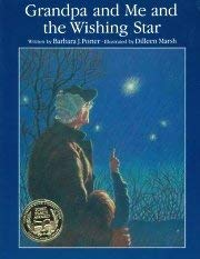 9780875792699: Grandpa and Me and the Wishing Star