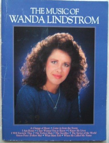 The Music of Wanda Lindstrom: Wanda Lindstrom