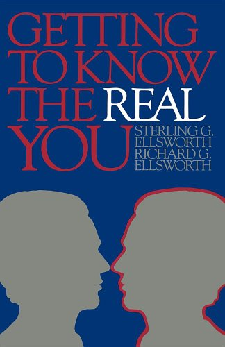 9780875793191: Getting to Know the Real You