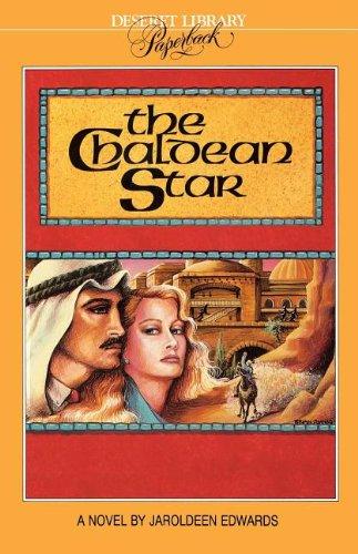 9780875793412: Chaldean Star