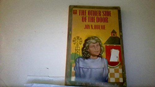 9780875794129: Other Side of the Door