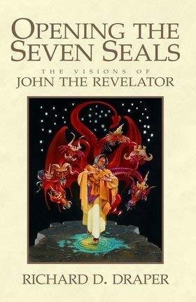 9780875795478: Opening the Seven Seals John the Revelat