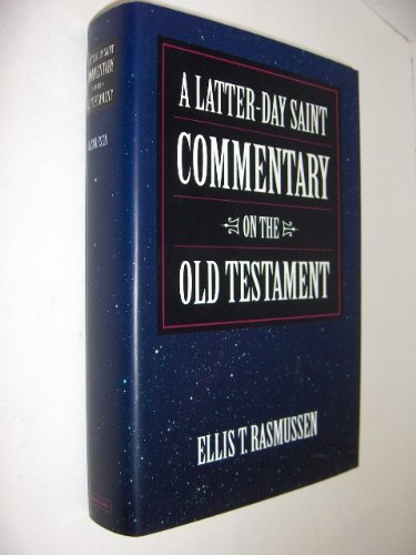 9780875797120: Old Testament Commentary