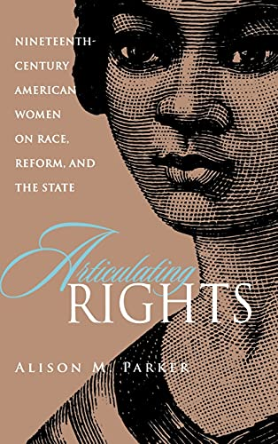 ARTICULATING RIGHTS: PARKER