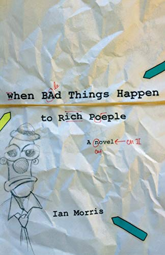 9780875807096: When Bad Things Happen to Rich People