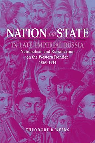 tsarist russia essay questions