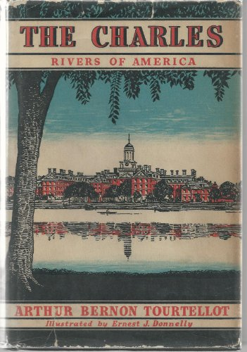 The Cape Fear Rivers of America: n/a