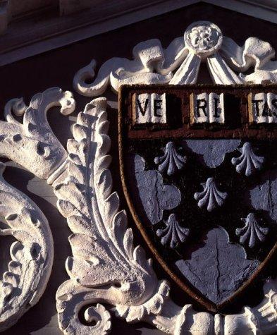 Delicate Experiment: The Harvard Business School 1908-1945: Cruikshank, Jeffrey L.