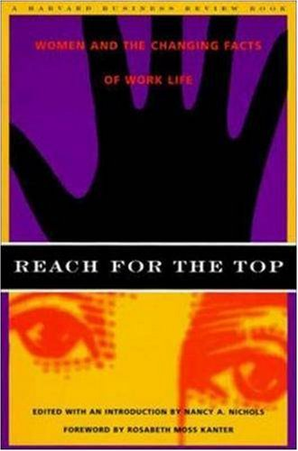 9780875847399: Reach for the Top
