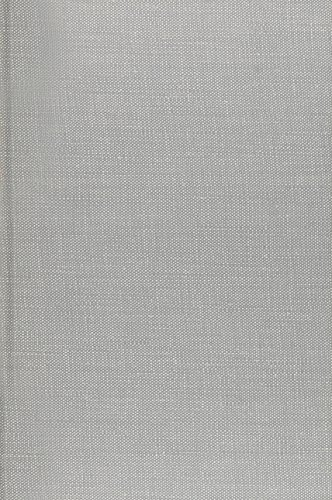 Bibliography of Crime and Criminal Justice 1932-1937: Dorothy Culver; Compiler-Dorothy