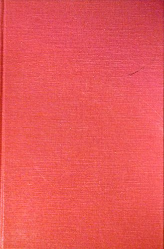 REPORTS OF THE PRISON DISCIPLINE SOCIETY OF BOSTON the Twenty-nine Annual Reports of the Board of ...