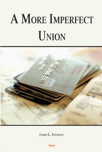 9780875869193: A More Imperfect Union: How Inequity, Debt, and Economics Undermine the American Dream